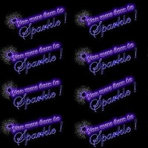 sparkle_copy