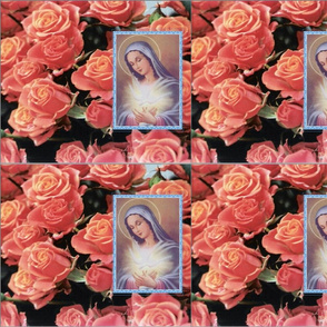 roses_and_mary_prayer_bag