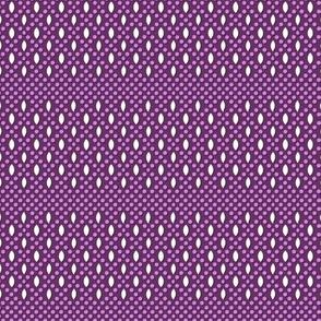 Vivianne* (Flash) || beads beaded coin purse vintage souvenir polka dots diamonds geometric