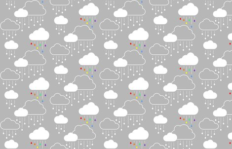 Rclouds___rain_-_white___rainbow_on_gray_shop_preview