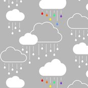 Rclouds___rain_-_white___rainbow_on_gray_shop_thumb