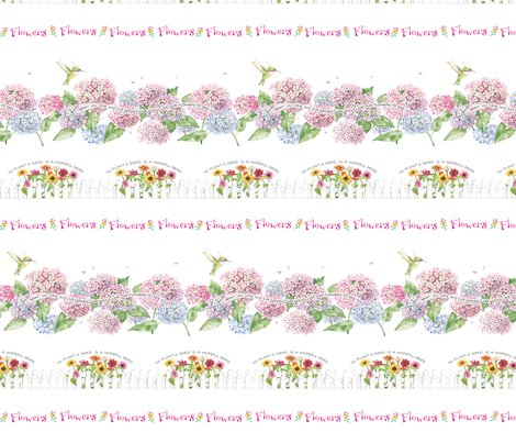 Flowerborder_shop_preview