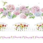Flowerborder_shop_thumb