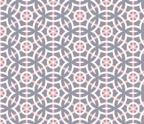 Pattern_162_gray_shop_preview