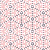 Pattern_162_pink_shop_thumb