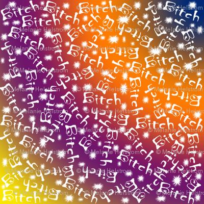 RainbowlBitch_copy