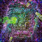 Planet Bismuth