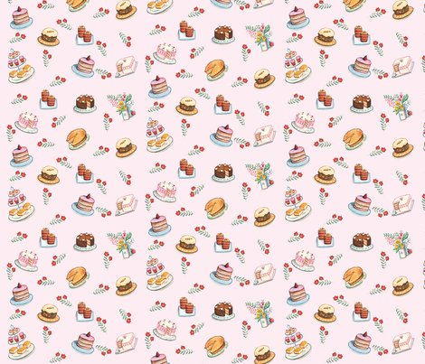 Mrs_mancini_fabric_1_cakes_and_flowers_shop_preview