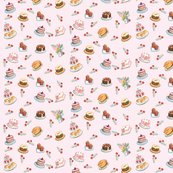 Mrs_mancini_fabric_1_cakes_and_flowers_shop_thumb