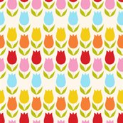 Rrspringfloralsdrawn2017-pattern10_shop_thumb