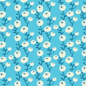 Rbig-flower-poppies-ltblue_shop_thumb