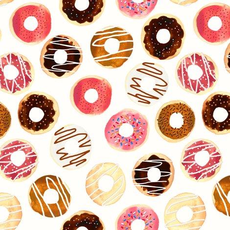 Rwatercolor_doughnuts_pattern_base_shop_preview
