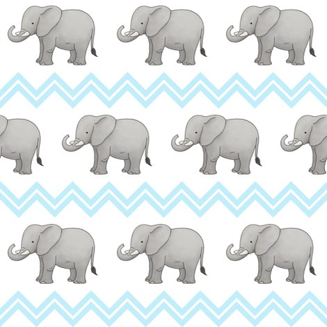 Rbaby_elephant_chevron_pattern_blue_shop_preview