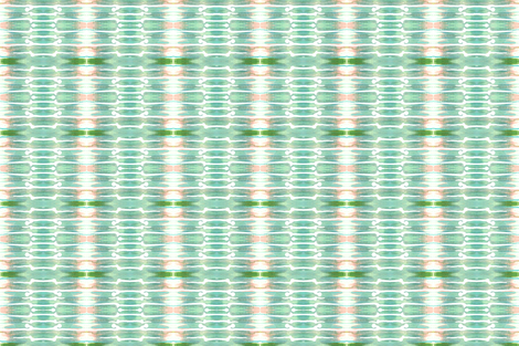 master_green_2 fabric by trulyjuel on Spoonflower - custom fabric