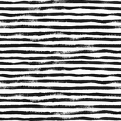 grunge stripe