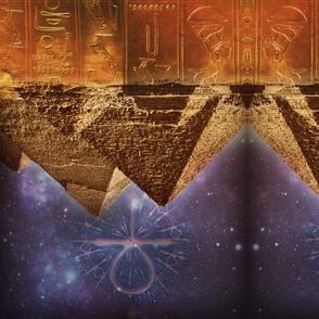 Ancient Ankh