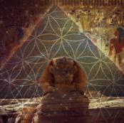 Sphinx Invert