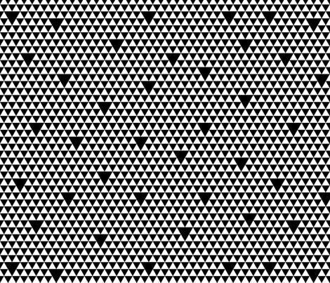 TRIO  fabric by asia_jachnik on Spoonflower - custom fabric