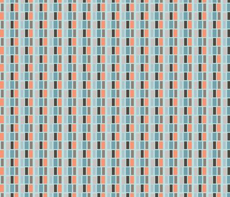 UnBasic Blocks fabric by charissapray on Spoonflower - custom fabric