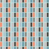 Random-blocks-design-3_shop_thumb