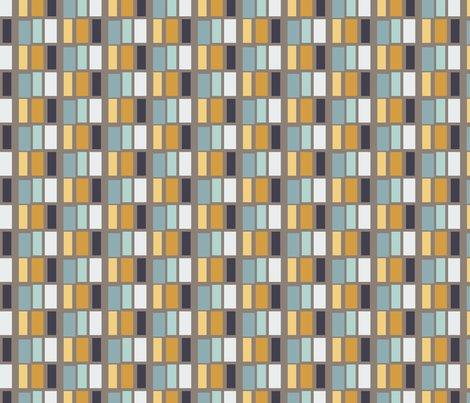 Random-blocks-design-1_shop_preview