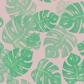 Rrrrepeat_pattern_pastel_shop_thumb