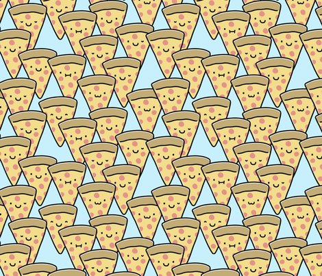 Cute_pizza_pattern_fixed_shop_preview