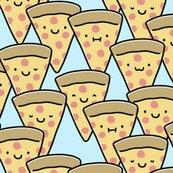 Cute_pizza_pattern_fixed_shop_thumb