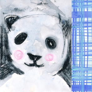 cestlaviv_blanket_panda_pinkmadras (coming soon)