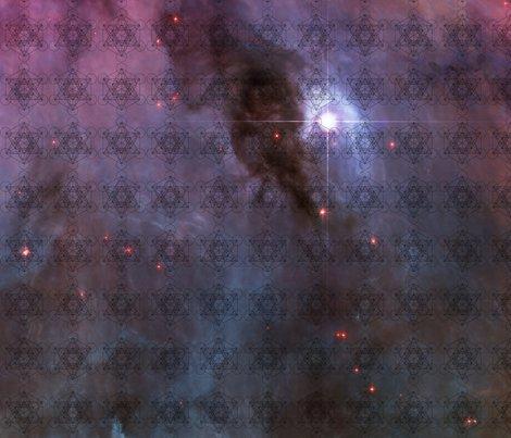 Orion_nebula_metatron__shop_preview
