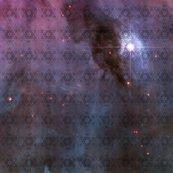 Orion_nebula_metatron__shop_thumb