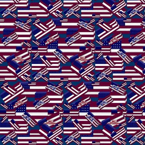 Americana2016ar_shop_preview
