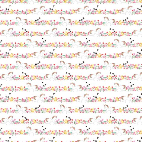 Rspoonflower_unicorns2_white_shop_preview