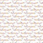 Rspoonflower_unicorns2_white_shop_thumb