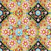 Rrpatricia-shea-designs-millefiori-floral-hexagon-blossom-150-20_shop_thumb