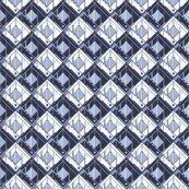 Discoshirtpatternbluenavy01_ed_shop_thumb