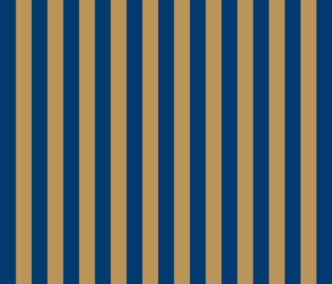Magic school inspired raven house book stripes fabric designedbygeeks spo - Papier peint la seigneurie ...