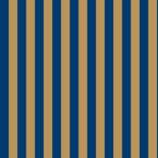Stripes-ravenclawbook-01_shop_thumb
