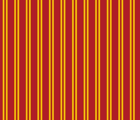 Hp_double_stripes_gryff-01_shop_preview