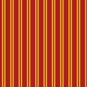 Hp_double_stripes_gryff-01_shop_thumb