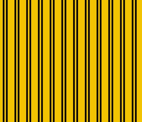 Hp_double_stripes_hff-01_shop_preview