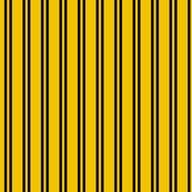 Hp_double_stripes_hff-01_shop_thumb