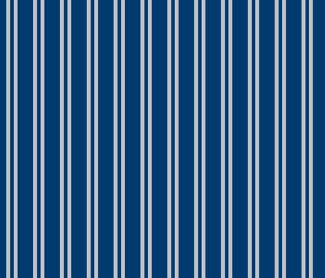 Hp_double_stripes_ravenmovie-01_shop_preview