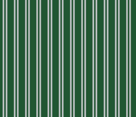 Hp_double_stripes_slyth-01_shop_preview