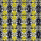 Canary Slate