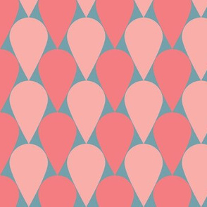 Geometric-Balloon-Pattern-Pink-and-Blue