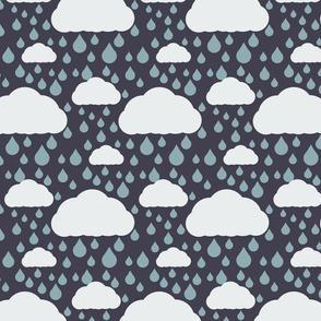 Rain-Pattern-1