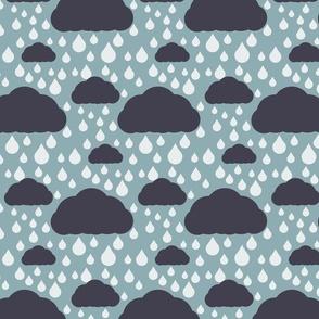 Rain-Pattern-2
