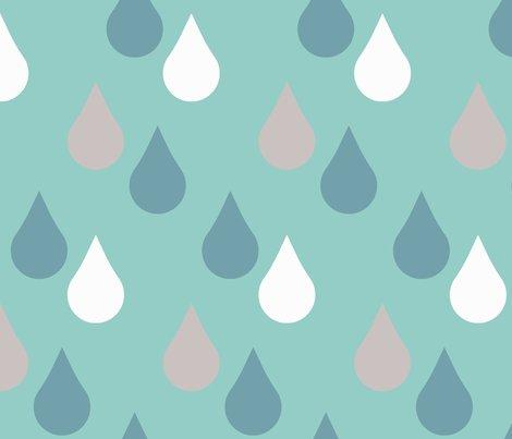 Rain-pattern-3_shop_preview