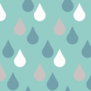 Rain-Pattern-3